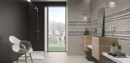 carrelage salle de bain frazzi