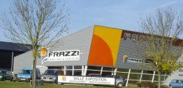 Frazzi Lisieux