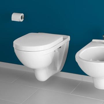 toilettes compactes o novo. Black Bedroom Furniture Sets. Home Design Ideas