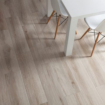 carrelage silas taupe