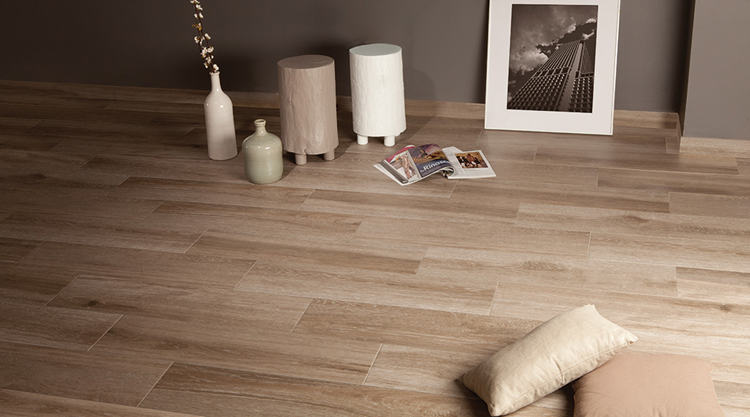 Carrelage imitation parquet for Carrelage facon parquet