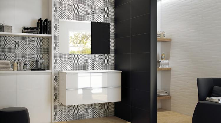 faience style graphique eclipse. Black Bedroom Furniture Sets. Home Design Ideas