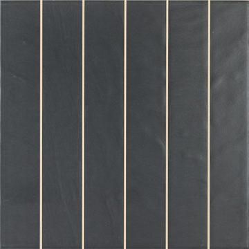 Castilla Launa+negro_WEB