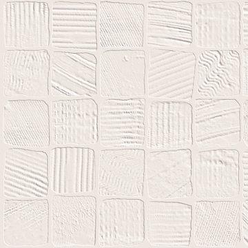 naxos marais Mosaico-Milk-26×605