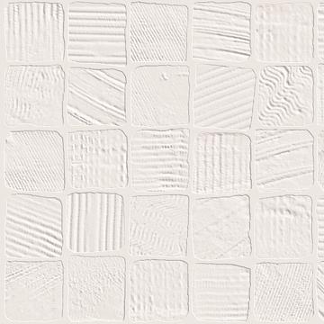 naxos marais mosaico milk 26x605 frazzi. Black Bedroom Furniture Sets. Home Design Ideas
