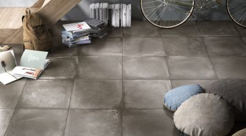 Carrelage sol int rieur for Carrelage interieur tendance