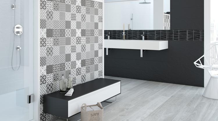 faience patchwork nebraska. Black Bedroom Furniture Sets. Home Design Ideas