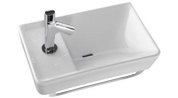 lave mains Rêve