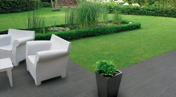 carrelage terrasse moderne