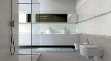 salle de bains deco