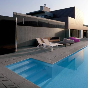samsara-plomb-outdoor-plus-60×60-piscina-con-accessori60x60-