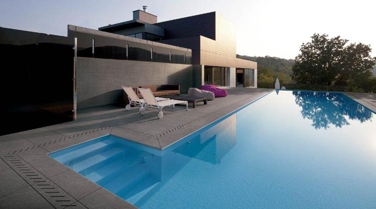 carrelage terrasse samsara. Black Bedroom Furniture Sets. Home Design Ideas