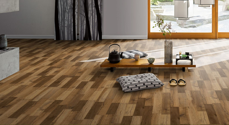 sol stratifie classic 1050. Black Bedroom Furniture Sets. Home Design Ideas