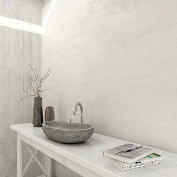 Ambiente+baño+Wabi+Fabric+Blanco_BIG