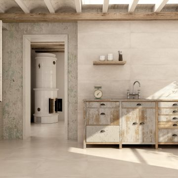 Ambiente+cocina+Wabi+sabi_BIG