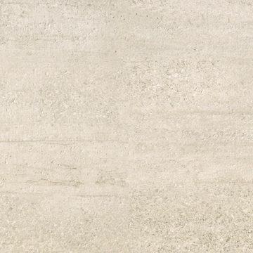 ascot busker beige