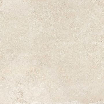 escorial beige