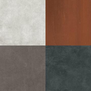 glocal coloris