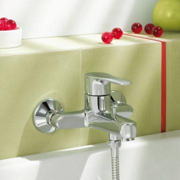 robinetterie jacob delafon salle de bain [Impressionnant Luxe Él