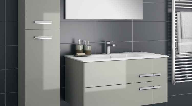 meuble salle de bains honfleur
