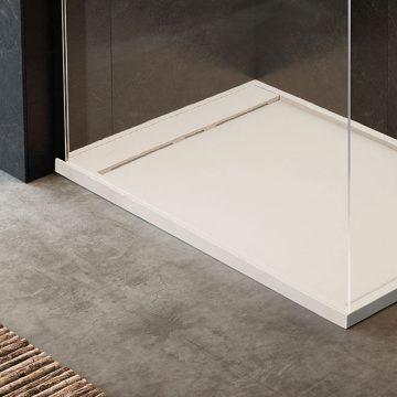 glass rug2
