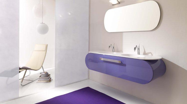 meuble salle de bains flux_us