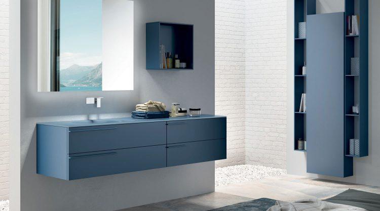 meuble salle de bains syn