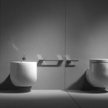 sanitaire wca2