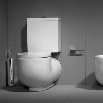 sanitaire wca3