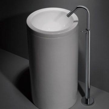 sanitaire wca8