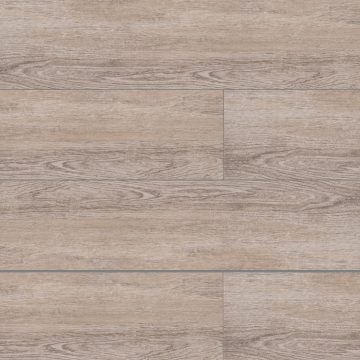 classic wood beige 2