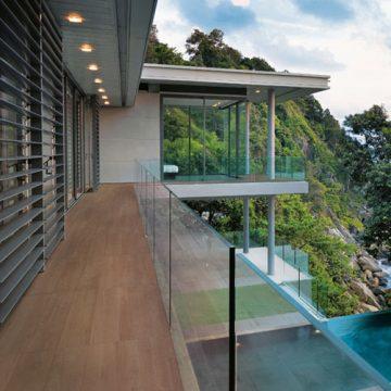 carrelage terrasse etic