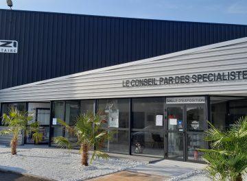 Carrelage Sanitaire Robinetterie Salle De Bains Frazzi