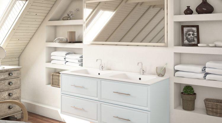 meuble salle de bains abitibi