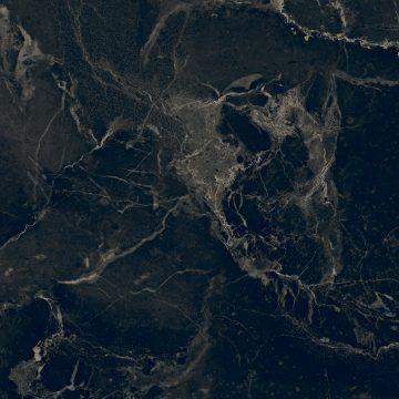 carrelage marbre nocturne 3