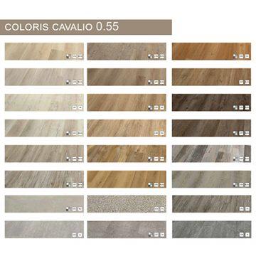 cav055coloris