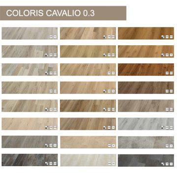 cavalio03coloris