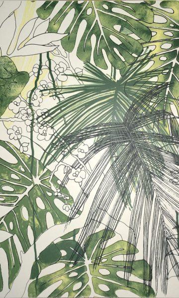Ornamenta Jungle