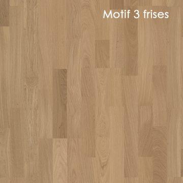 essentiels motif 3 frises