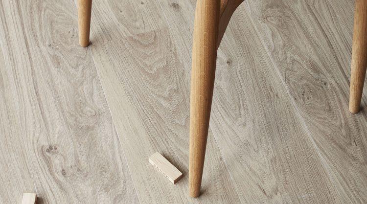 Pure-Authentic-Oak-Natural1